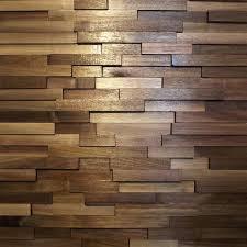 cork wall panels base thick tiles uk board natural covering cork wall panels covering roll uk coloured tiles australia