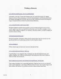 27 Information Security Sample Resume Professional Template Desktop