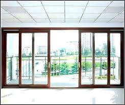 Sliding patio doors with built in blinds Exterior Sliding Patio Door With Built In Blinds Sliding Door Built In Blinds Glass Doors With Built Sliding Patio Decor Snob Sliding Patio Door With Built In Blinds Doors Captivating Sliding