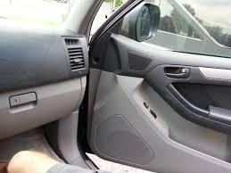 2005 Toyota 4Runner Cracked Dashboard: 18 Complaints
