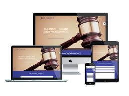Law Templates At Lawyer Onepage Free Law Firm Onepage Joomla Template Age Themes