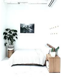 Minimalist bedroom furniture Minimalistic Minimalist Bedroom Furniture Minimalist Bedroom Furniture Minimalist Beach Bedroom Suitable With Best Minimalist Bedroom Design Suitable Latraverseeco Minimalist Bedroom Furniture Latraverseeco