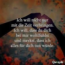 Pin By Kübra Yukarıdere On Movie Quotes Liebe Spruch Zitate Zum