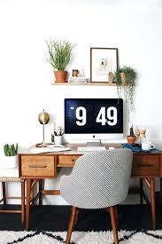 beautiful home office furniture. Stunning Top Beautiful Home Office Ideas Inspirations Bombay Canada Furniture C