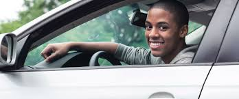 To Policy Company Road Reduce Blog With - Africa Drivers Interacting Eureka Accidents