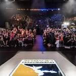Burbank's Blizzard Arena Aims to Take Esports to the Next Level