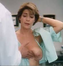 Celebrity Nude Century 10 Rare Nudes 4 Meredith Baxter Teri.