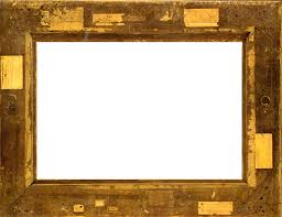 antique picture frames. And The Expertise To Expand Or Contract Sizing Suit Any Subject Setting. Please Call, Email, Visit Explore Our Period Antique Frames. Picture Frames