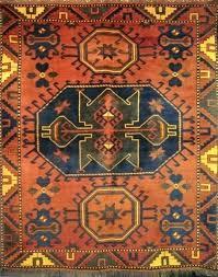 persian rug persian rugs in orange county