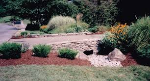 mailbox landscaping with culvert. Simple Culvert Impressive Mailbox Landscaping With Culvert By Exterior Home Painting  Interior Design Pool Ideas Image Result For On L