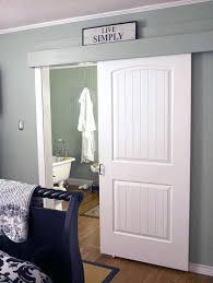 barn door for bathroom creative of bathroom barn door and best sliding bathroom doors ideas on home design bathroom barn door bathroom vanity