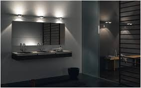 industrial bathroom lighting. finplanco just another interior design blog ideas bathroom can lights industrial lighting