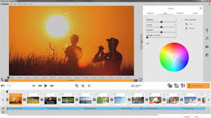 Magix Photo Graphic Designer 15 Magix Video Easy Make A Video As Easy As Possible