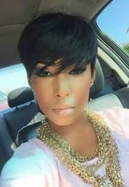 2678 best black hair inspirations images on hairstyles for black women curls and new hairstyles