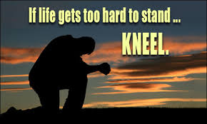 Prayer Quotes New 48 Best Prayer Quotes And Sayings