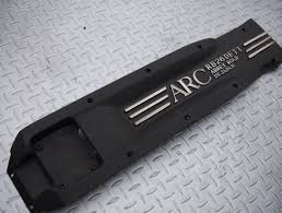 Wtb Arc Casted Coil Cover Rb26 Wanted To Buy Sau Community