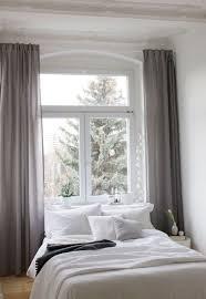 Ein Blick Ins Neue Schlafzimmer Home Style Altbau Schlafzimmer