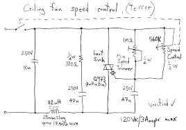 wiring diagram ceiling fan with regulator refrence ceiling fan sd patrofiloclub
