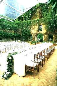 diy outdoor wedding decorations outdoor wedding garden wedding decoration ideas garden wedding wedding reception ideas outdoor