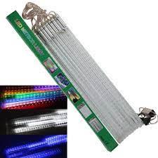 Đèn sao băng - Đèn led đèn trang trí bán buôn bán lẻ giá tốt nhất Hà Nội