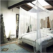 466 Best 4 Poster Beds Images On Pinterest Bedrooms Beautiful Regarding  Brilliant Household 4 Post Canopy Bed Plan