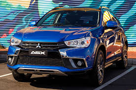 2018 mitsubishi asx review. contemporary review 2018 mitsubishi asx intended mitsubishi asx review