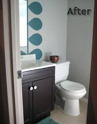 modern half bathroom. modern half bathroom s