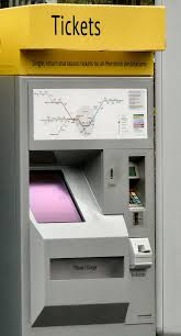 Metrolink Ticket Vending Machine Inspiration FileMetrolink Ticket Machinejpg Wikimedia Commons