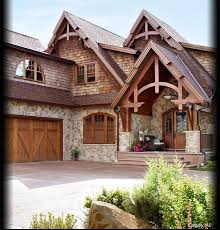 Alternative Home Designs Exterior Interesting Design Inspiration