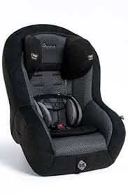 Color Convertible Car Seats Convertiblecarseats Biz