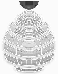 Ed Sheeran Acc Seating Chart Tickets Prices Setlist For Ed Sheeran At Hollywood Bowl
