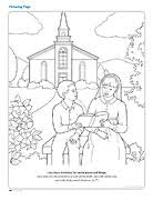 Small Picture Coloring Page Friend Nov 2011 friend