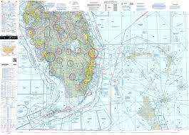 Bahamas Vfr Chart Miami Sec 104 Faa Federal Aviation Administration