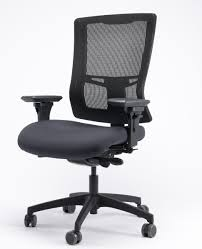 office chairs no wheels. Full Size Of Chair:awesome Chair : Living Room Modern Black Office Chairs No Wheels O