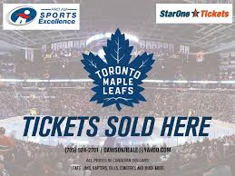 Toronto Maple Leafs Virtual Seating Chart Leafs The Official Site Of The Ultimate Collector