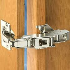 installing cabinet hinges overlay cabinet hinges degree clip top full overlay on cabinet hinge with installing