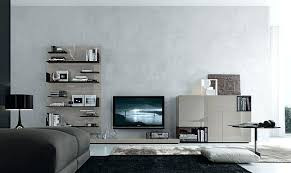 Modern wall unit entertainment centers Interior Design Modern Wall Units View In Gallery Custom Led Tv And Entertainment Centers Designs Tiberingsclub Modern Wall Units View In Gallery Custom Led Tv And Entertainment