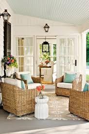 front porch furniture ideas. joyful summer porch decor ideas front furniture a