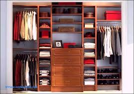 master bedroom closet design ideas luxury unique custom wall closets bedroom new york spaces