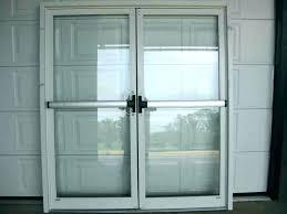 sliding glass door glass replacement cost replacing sliding glass door door glass replacement cost patio door