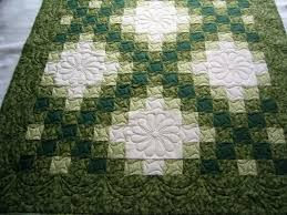 Cozy Irish Quilt Patterns Collection | Quilt Pattern Design & Irish Quilt Patterns free quilt pattern luck of the irish chain quilt  double via Adamdwight.com