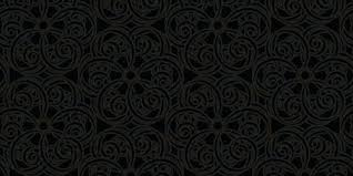 background tumblr pattern dark. Plain Tumblr Dark Seamless And Patterns For Your Websites Background Black Pattern  Wallpaper Tumblr  On Background Tumblr Pattern Dark D