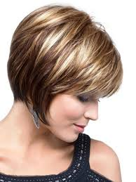 Hair Style For Plus Size plus size short hairstyles for women over 40 bing images hair 7768 by wearticles.com
