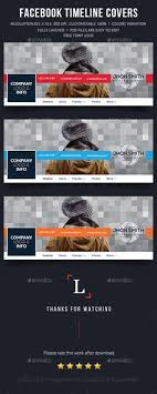 features easy customizable and editable facebook cover standard size 851x315px psd files are easy