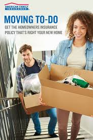 provide a few details about yourself and get a quick and easy quote today with an american family insurance agent