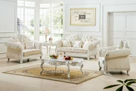 elegant chairs for living room. bedroom elegant furniture white for living room chairs m
