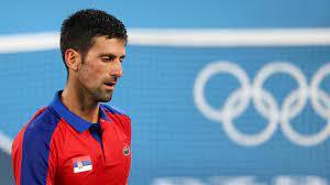Alexander Zverev Beat Novak Djokovic in ...