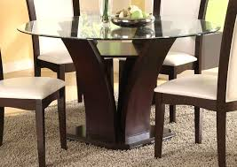 dining room set used for sale. 100 used dining room sets for sale 39 images appealing stunning round table set