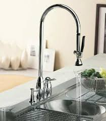 kitchen faucets high end] 100 images best high end kitchen