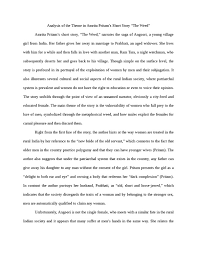 short story essay examples short story essay examples template  explain the theme of a short story english essy studentshareexplain the theme of a short story